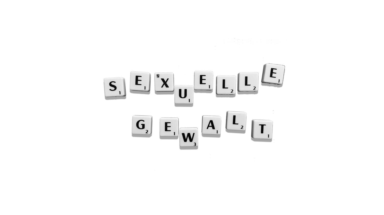 sexuelle gewalt